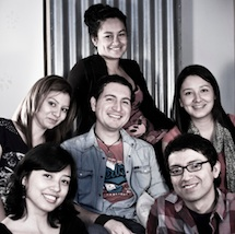 D&H Team