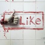13 campañas publicitarias basadas en Like de Facebook